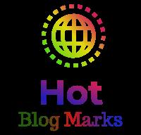 Blogmark